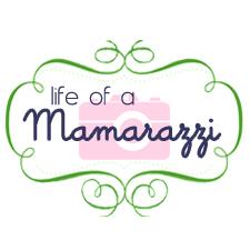 Life of a Mamarazzi